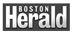 As seen on Boston Herald